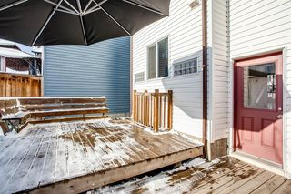 Photo 20: 90 Auburn Bay Manor SE in Calgary: Auburn Bay Detached for sale : MLS®# A1049204