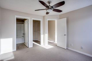 Photo 13: 90 Auburn Bay Manor SE in Calgary: Auburn Bay Detached for sale : MLS®# A1049204