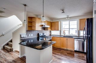 Photo 8: 90 Auburn Bay Manor SE in Calgary: Auburn Bay Detached for sale : MLS®# A1049204