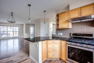 Photo 10: 90 Auburn Bay Manor SE in Calgary: Auburn Bay Detached for sale : MLS®# A1049204