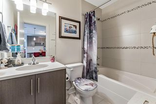 Photo 19: 219 15233 1 Street SE in Calgary: Midnapore Apartment for sale : MLS®# A1049262
