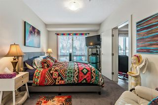 Photo 14: 219 15233 1 Street SE in Calgary: Midnapore Apartment for sale : MLS®# A1049262