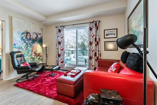 Photo 9: 219 15233 1 Street SE in Calgary: Midnapore Apartment for sale : MLS®# A1049262