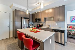 Photo 2: 219 15233 1 Street SE in Calgary: Midnapore Apartment for sale : MLS®# A1049262