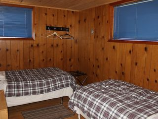 Photo 15: 50405 RGE RD 155: Rural Beaver County House for sale : MLS®# E4215296