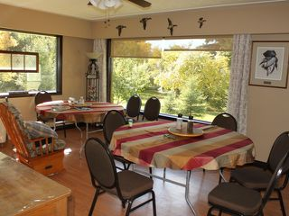 Photo 7: 50405 RGE RD 155: Rural Beaver County House for sale : MLS®# E4215296