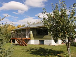 Photo 23: 50405 RGE RD 155: Rural Beaver County House for sale : MLS®# E4215296