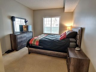 Photo 12: 152 460 Cranberry Way: Sherwood Park Carriage for sale : MLS®# E4221226