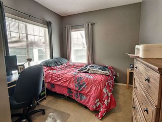 Photo 15: 152 460 Cranberry Way: Sherwood Park Carriage for sale : MLS®# E4221226