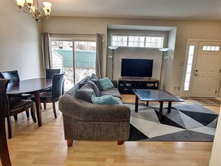 Photo 9: 152 460 Cranberry Way: Sherwood Park Carriage for sale : MLS®# E4221226