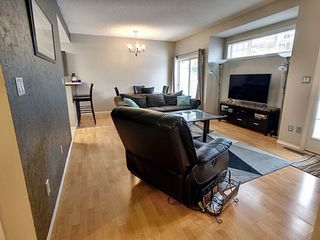 Photo 5: 152 460 Cranberry Way: Sherwood Park Carriage for sale : MLS®# E4221226