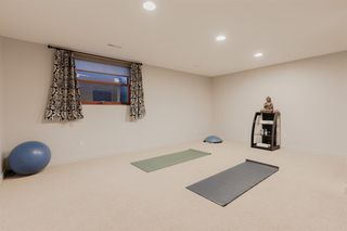 Photo 35: 1829 30 Avenue SW in Calgary: South Calgary Semi Detached for sale : MLS®# A1048966