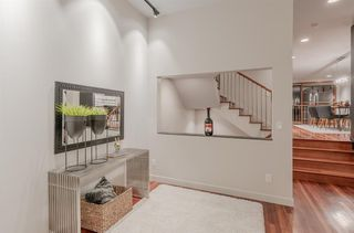 Photo 3: 1829 30 Avenue SW in Calgary: South Calgary Semi Detached for sale : MLS®# A1048966