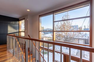 Photo 32: 1829 30 Avenue SW in Calgary: South Calgary Semi Detached for sale : MLS®# A1048966
