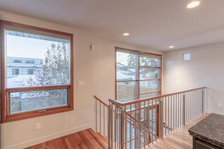 Photo 33: 1829 30 Avenue SW in Calgary: South Calgary Semi Detached for sale : MLS®# A1048966