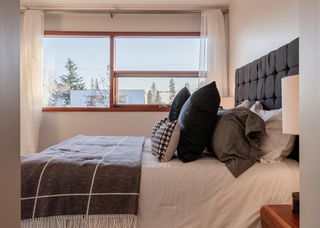 Photo 24: 1829 30 Avenue SW in Calgary: South Calgary Semi Detached for sale : MLS®# A1048966