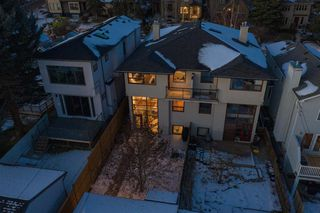 Photo 44: 1829 30 Avenue SW in Calgary: South Calgary Semi Detached for sale : MLS®# A1048966