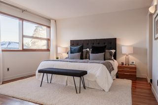 Photo 22: 1829 30 Avenue SW in Calgary: South Calgary Semi Detached for sale : MLS®# A1048966