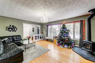Photo 7: 12820 124 Street in Edmonton: Zone 01 House Duplex for sale : MLS®# E4223707