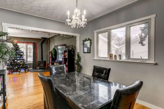 Photo 9: 12820 124 Street in Edmonton: Zone 01 House Duplex for sale : MLS®# E4223707