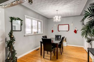 Photo 11: 12820 124 Street in Edmonton: Zone 01 House Duplex for sale : MLS®# E4223707