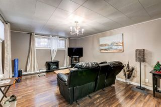 Photo 33: 12820 124 Street in Edmonton: Zone 01 House Duplex for sale : MLS®# E4223707