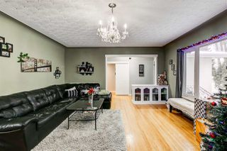 Photo 10: 12820 124 Street in Edmonton: Zone 01 House Duplex for sale : MLS®# E4223707