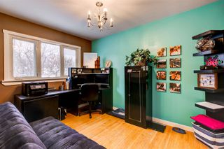 Photo 23: 12820 124 Street in Edmonton: Zone 01 House Duplex for sale : MLS®# E4223707