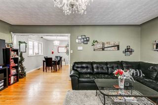 Photo 6: 12820 124 Street in Edmonton: Zone 01 House Duplex for sale : MLS®# E4223707