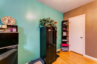 Photo 24: 12820 124 Street in Edmonton: Zone 01 House Duplex for sale : MLS®# E4223707