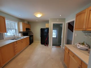 Photo 2: 180 cottage Road in Sydney: 201-Sydney Residential for sale (Cape Breton)  : MLS®# 202100143