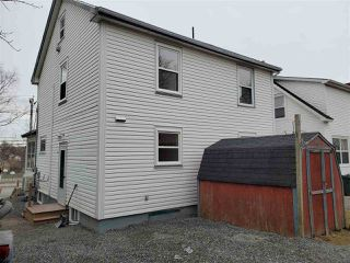 Photo 29: 180 cottage Road in Sydney: 201-Sydney Residential for sale (Cape Breton)  : MLS®# 202100143