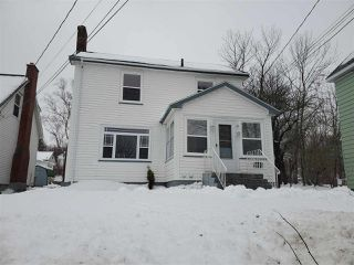 Photo 1: 180 cottage Road in Sydney: 201-Sydney Residential for sale (Cape Breton)  : MLS®# 202100143
