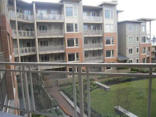 "Photo 10: 301 119 W 22ND Street in North Vancouver: Central Lonsdale Condo for sale in ""Anderson Walk"" : MLS®# V936339"