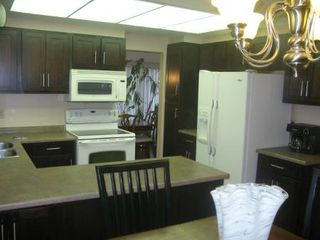 Photo 5: 3 Hadley Place in Winnipeg: Residential for sale (Canada)  : MLS®# 1117129