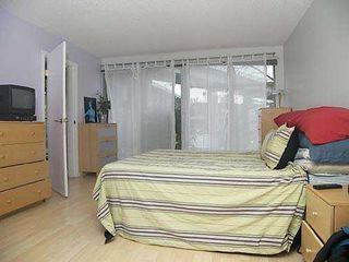 Photo 4: 1515 W 2ND Ave in Vancouver: False Creek Condo for sale (Vancouver West)  : MLS®# V588119