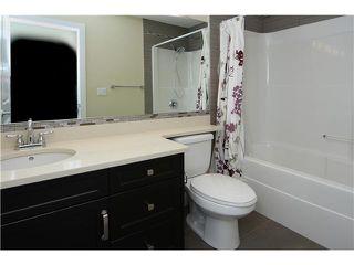 Photo 11: 2028 35 Street SW in CALGARY: Killarney Glengarry Residential Detached Single Family for sale (Calgary)  : MLS®# C3551196