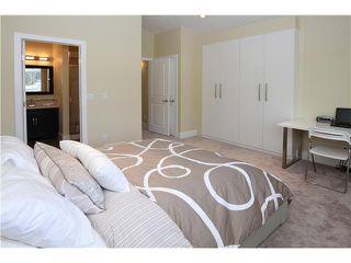 Photo 12: 2028 35 Street SW in CALGARY: Killarney Glengarry Residential Detached Single Family for sale (Calgary)  : MLS®# C3551196