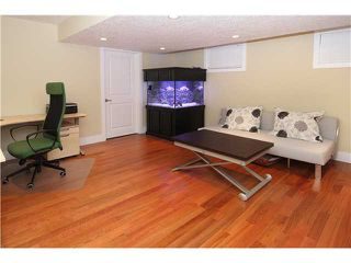 Photo 18: 2028 35 Street SW in CALGARY: Killarney Glengarry Residential Detached Single Family for sale (Calgary)  : MLS®# C3551196