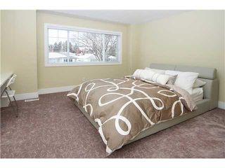 Photo 13: 2028 35 Street SW in CALGARY: Killarney Glengarry Residential Detached Single Family for sale (Calgary)  : MLS®# C3551196