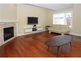 Photo 9: 2028 35 Street SW in CALGARY: Killarney Glengarry Residential Detached Single Family for sale (Calgary)  : MLS®# C3551196