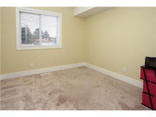 Photo 16: 2028 35 Street SW in CALGARY: Killarney Glengarry Residential Detached Single Family for sale (Calgary)  : MLS®# C3551196