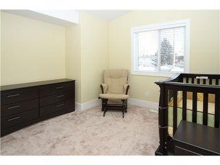 Photo 15: 2028 35 Street SW in CALGARY: Killarney Glengarry Residential Detached Single Family for sale (Calgary)  : MLS®# C3551196