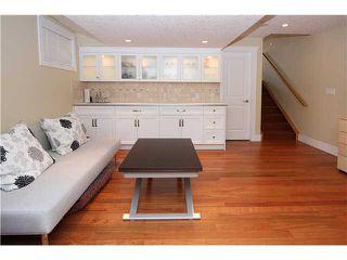 Photo 17: 2028 35 Street SW in CALGARY: Killarney Glengarry Residential Detached Single Family for sale (Calgary)  : MLS®# C3551196