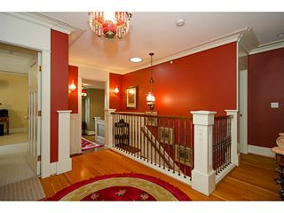 Photo 7: 3839 SELKIRK Street in Vancouver: Shaughnessy House for sale (Vancouver West)  : MLS®# V988880