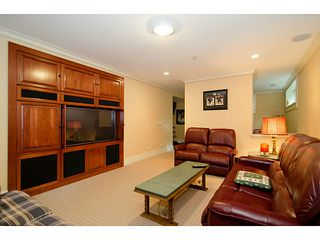 Photo 9: 3839 SELKIRK Street in Vancouver: Shaughnessy House for sale (Vancouver West)  : MLS®# V988880
