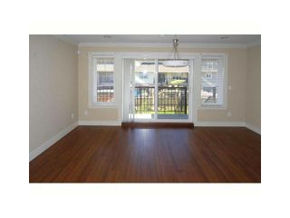"""Photo 5: 216 DAWE Street in New Westminster: Queensborough House for sale in """"HARITAGE LANE HOME"""" : MLS®# V994792"""