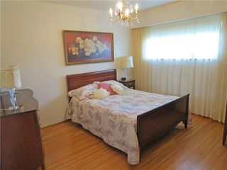 Photo 7: 3364 CHURCH Street in Vancouver: Collingwood VE House for sale (Vancouver East)  : MLS®# V995414