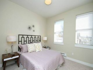 Photo 7: 618 PRIOR Street in Vancouver: Mount Pleasant VE 1/2 Duplex for sale (Vancouver East)  : MLS®# V1008088