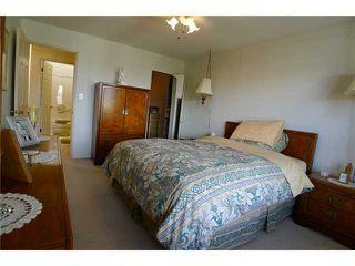 Photo 10: 409 3730 50 Street NW in CALGARY: Varsity Village Condo for sale (Calgary)  : MLS®# C3578114